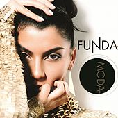 Play & Download Moda by Funda | Napster