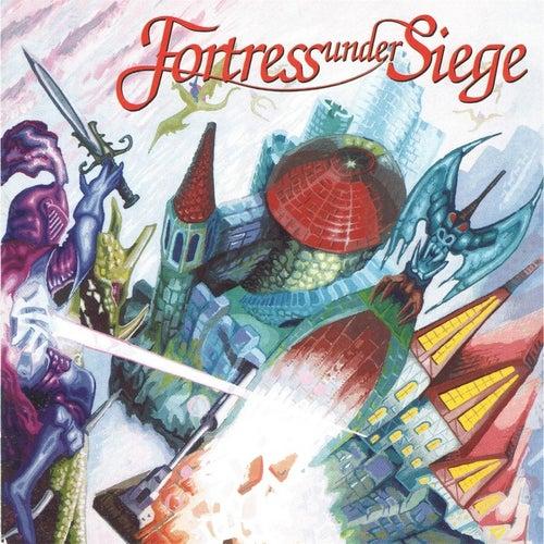 Fortress Under Siege by Fortress Under Siege