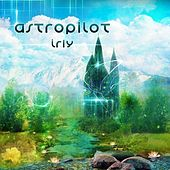Play & Download Iriy by Astropilot | Napster