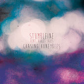 Play & Download Chasing Honeybees (feat. Violet Skies) - EP by Stumbleine | Napster