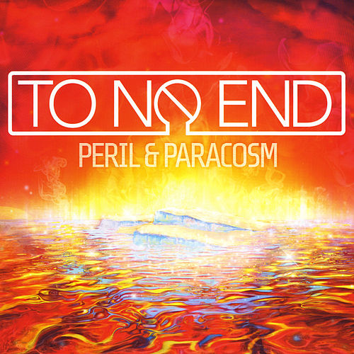 Play & Download Peril & Paracosm by To No End | Napster