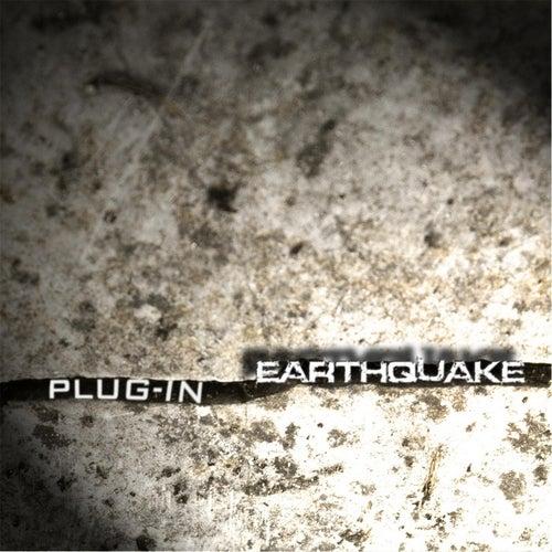 Earthquake de Plug In