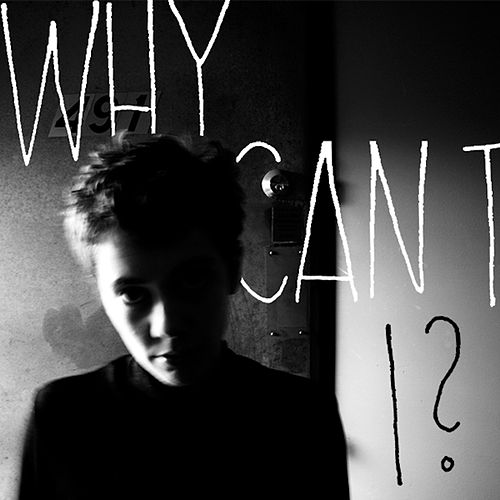 Play & Download Why Can't I? by Those Darlins | Napster