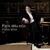 Play & Download Paris 1884-1959 by Florian Billot | Napster