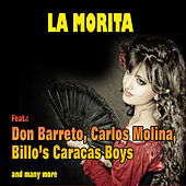 Play & Download La Morita by Various Artists | Napster