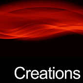 Play & Download Creations by Various Artists | Napster
