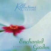 Enchanted Garden by Tomas Walker
