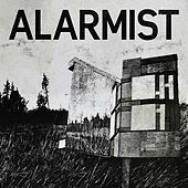Play & Download Alarmist EP by Alarmist | Napster
