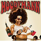Play & Download Moodymann by Moodymann | Napster