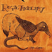 Play & Download Rogue Taxidermy by Days N Daze | Napster