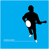 Play & Download Ep by Charles Butler | Napster