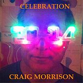 Play & Download Celebration by Craig Morrison | Napster