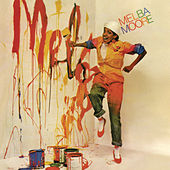 Play & Download Melba (1978) by Melba Moore | Napster