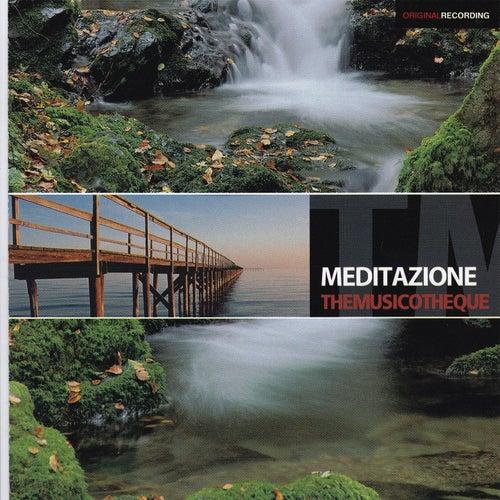 Play & Download Themusicotheque: Meditazione by Orquesta Lírica de Barcelona | Napster