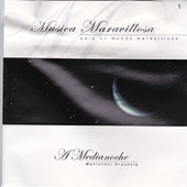 Play & Download Música Maravillosa: A Medianoche 1 by Mantovani & His Orchestra | Napster