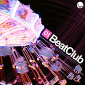 Play & Download Beatclub 01 by Various Artists | Napster