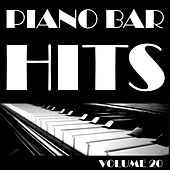Play & Download Piano Bar Hits (Volume 20) by Jean Paques | Napster