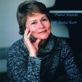 Play & Download Piano Sounds of Anita Kerr by Anita Kerr | Napster