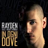 In ogni dove di Rayden