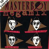 Play & Download Megamix by Masterboy | Napster