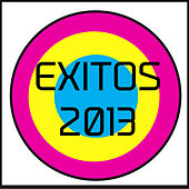 Play & Download Éxitos 2013 by Various Artists | Napster