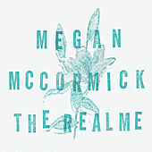 Play & Download The Real Me by Megan McCormick | Napster