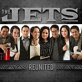 Play & Download The Jets Reunited by The Jets | Napster