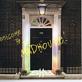 Play & Download Welcome to the Madhouse by Shy | Napster