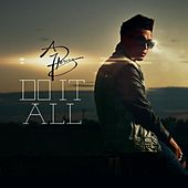 Play & Download Do It All by Aj Hernz | Napster