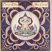 Shri Camel by Terry Riley