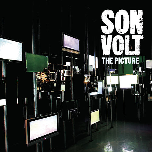 Play & Download The Picture by Son Volt | Napster