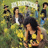 Play & Download Los Rancheros by Los Rancheros | Napster