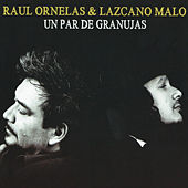 Play & Download Un Par de Granujas by Raúl Ornelas | Napster