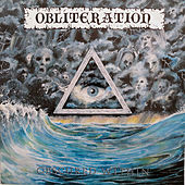 Obscured Within by Obliteration