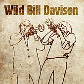 Play & Download Meets Valdemar Rasmussen (feat. Valdemar Rasmussen) by Wild Bill Davison | Napster