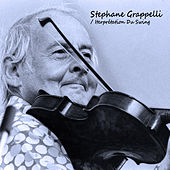 Play & Download Iterprétation Du Swing by Stephane Grappelli | Napster