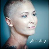 Play & Download Jen's Song (A Tribute to Jen Bulik-Lang) by tom taylor | Napster