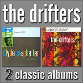 Play & Download Clyde McPhatter & The Drifters / Rockin' & Driftin' by Various Artists | Napster