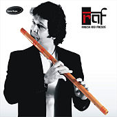 Play & Download Rakesh and Friends by Rakesh Chaurasia | Napster