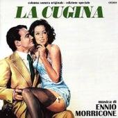 Play & Download La cugina (Edizione speciale -
