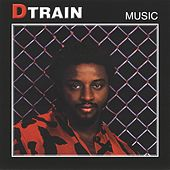 Play & Download Music by DTrain | Napster