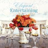 Play & Download Elegant Entertaining by The Palonina Quartet   Napster