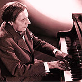 Play & Download Alfred Cortot Plays Robert Schumann, Vol. 2 by Alfred Cortot | Napster