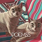 Poemss by Poemss