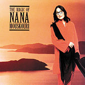 Play & Download The Magic Of Nana Mouskouri by Nana Mouskouri | Napster