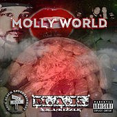 Play & Download Mollywood by M.A.K. | Napster