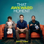Play & Download That Awkward Moment by Various Artists | Napster