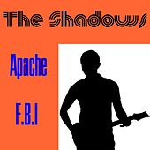 Play & Download Apache by The Shadows | Napster
