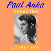 Play & Download Verboten by Paul Anka | Napster