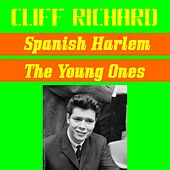 Spanish Harlem by Cliff Richard